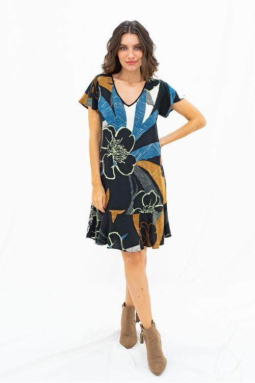 vestido-flor-2
