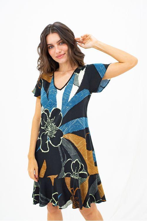 vestido-flor-6
