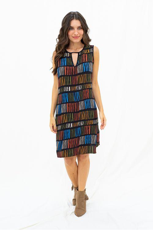 vestido-linhas-2