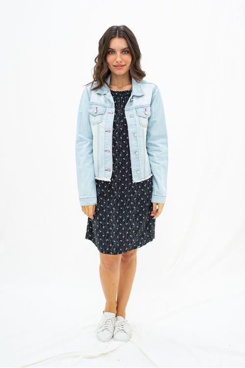 vestido-lua---jaqueta-jeans