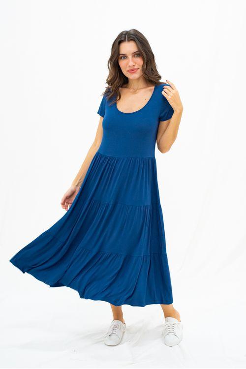 vestido-3-marias-53