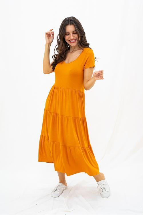 vestido-3-marias-39