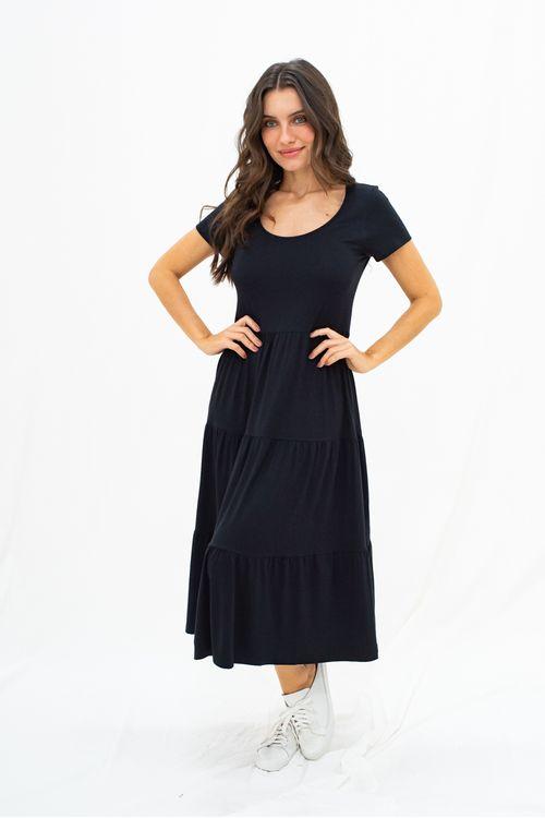 vestido-3-marias-22