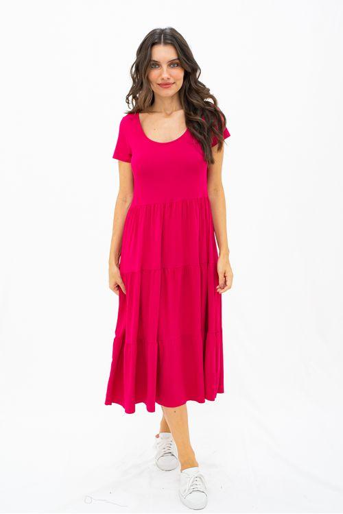 vestido-3-marias-82