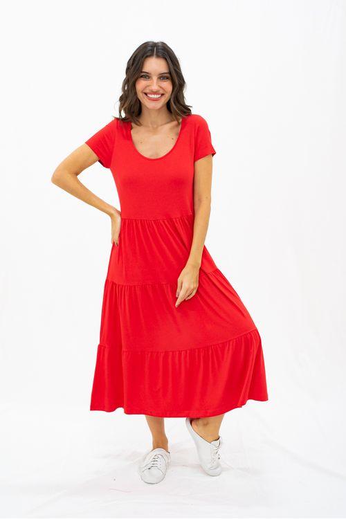vestido-3-marias-65